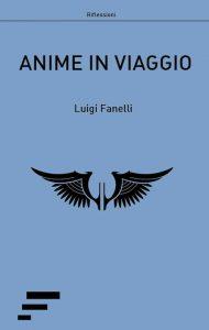 fanelli_anime-in-viaggio