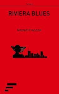 franciosi_riviera-blues