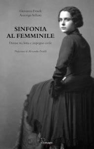 frisoli-sallusti_sinfonia-al-femminile