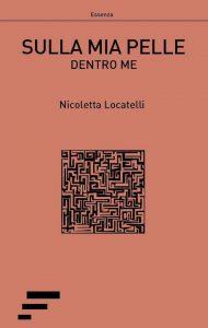 Locatelli_Sulla-mia-pelle