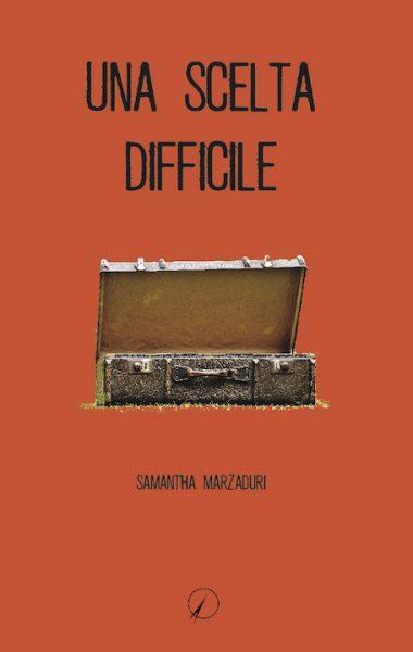 marzaduri_una-scelta-difficile
