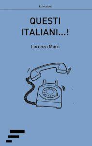 moro_questi-italiani