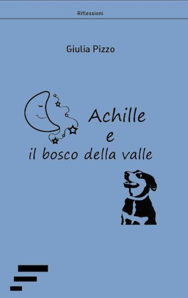pizzo_achille-e-il-bosco-della-valle
