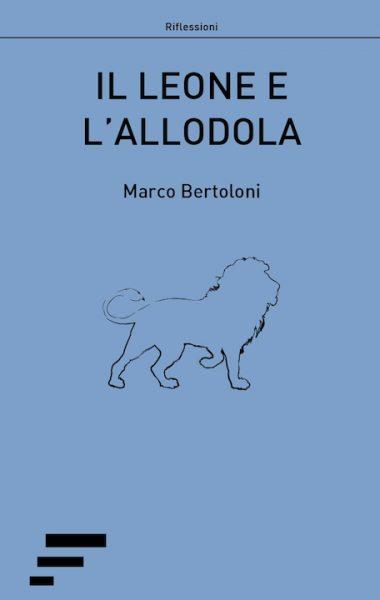 Bertoloni_Il-leone-e-l-allodola