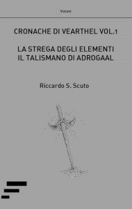 Scuto_Cronache-di-Vearthel-vol1