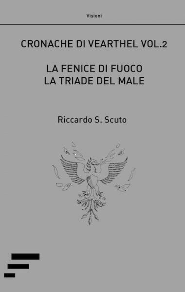 Scuto_Cronache-di-Vearthel-vol2