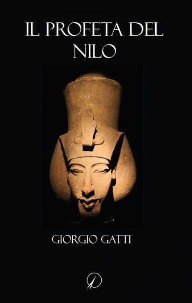 Gatti_Il-profeta-del-Nilo