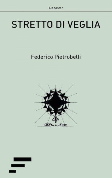 Pietrobelli_Stretto-di-veglia