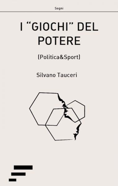 Tauceri_I-giochi-del-potere