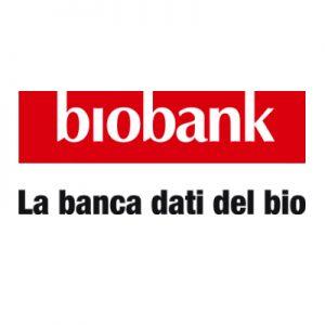 Bio Bank
