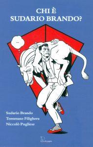 Brando-Filighera-Pugliese_Chi-è-Sudario-Brando