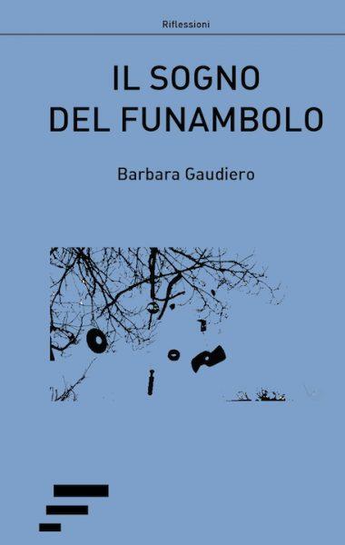 Gaudiero_Il-sogno-del-funambolo