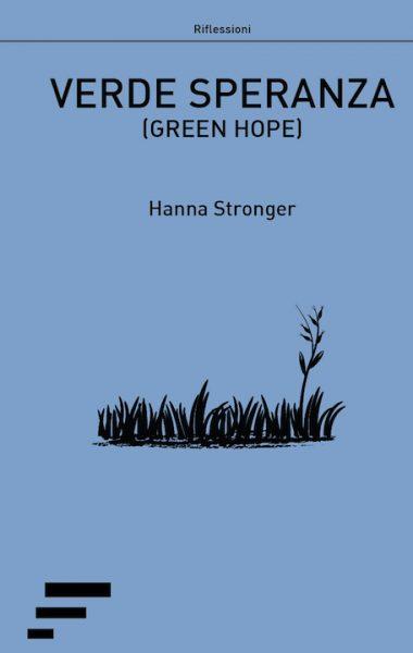 Zompanti_Verde-speranza
