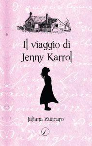 Zuccaro_Il-viaggio-di-Jenny-Karrol