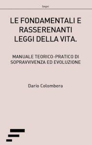 Colombera_Le-fondamentali-leggi-della-vita