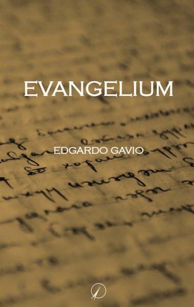 Gavio Evangelium