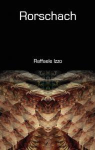 Izzo Rorschach cover