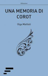 Mattioli_Una-memoria-di-Corot