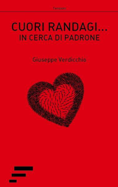 Verdicchio_Cuori-randagi