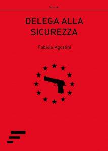 Agostini_Delega-alla-sicurezza