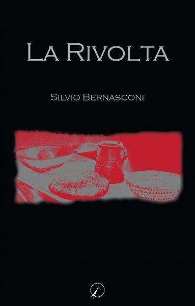 Bernasconi_La-rivolta