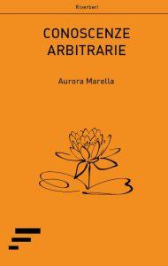 Marella_conoscenze-arbitrarie