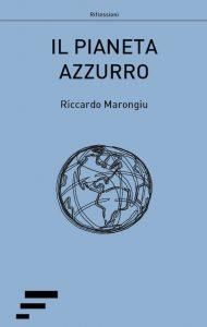 Marongiu_Il-pianeta-azzurro