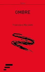 Niccolini_Ombre