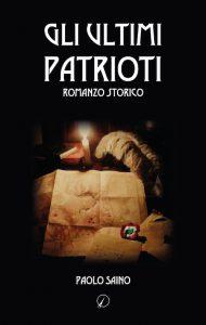 Saino_gli-ultimi-patrioti