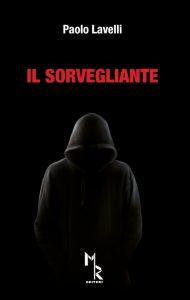 Lavelli_Il-sorvegliante