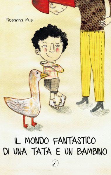 Musi_Il-mondo-fantastico-di-una-tata-e-un-bambino