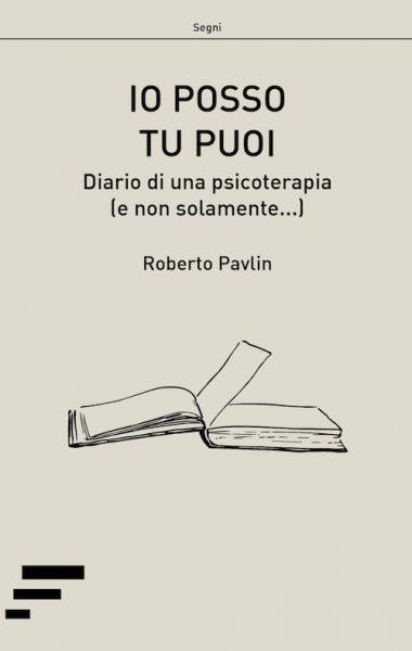 Pavlin_Io-posso-tu-puoi