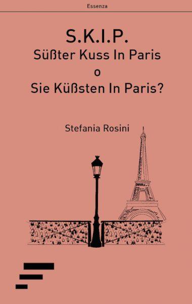 Rosini_S.K.I.P.