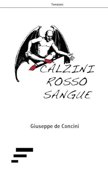 de-Concini_Calzini-rosso-sangue