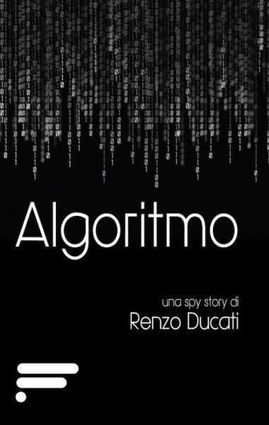 Ducati_Algoritmo
