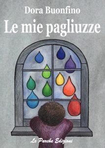 Buonfino_le-mie-pagliuzze