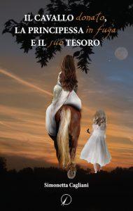 Cagliani_Il-cavallo-donato-la-principessa-in-fuga-e-il-suo-tesoro