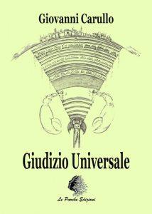 Carullo_Giudizio-universale