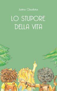 Claudatus_Lo-stupore-della-vita