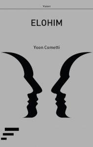 Cometti_Elohim