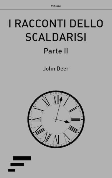 Deer_I-racconti-dello-scaldarisi
