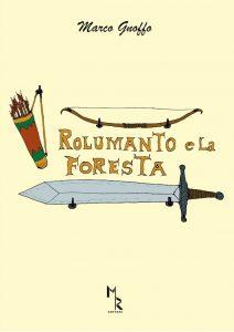 Gnoffo_Rolumanto-e-la-foresta