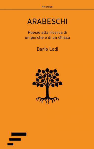 Lodi_Arabeschi