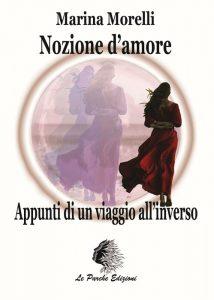 Morelli_Nozioni-d-amore