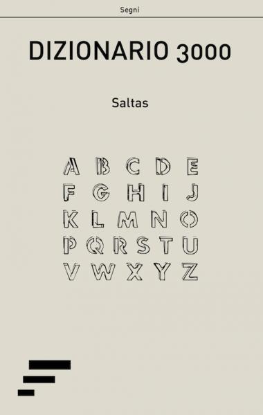 Saltas_Dizionario3000