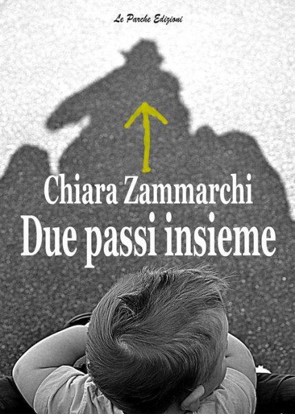 Zammarchi_Due-passi-insieme