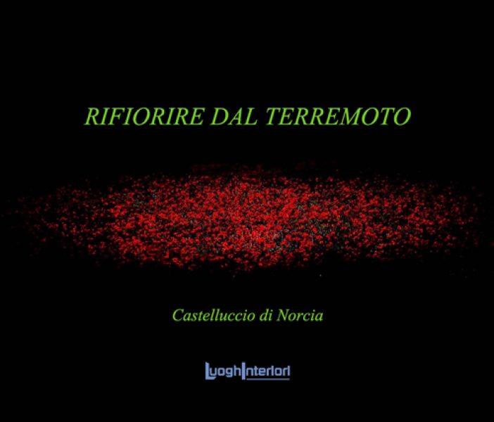 copertina-CASTELLUCCIO-X-INTERNET