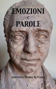 Di-Paolo_Emozioni-e-parole