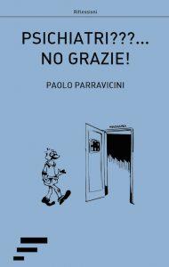 Parravicini_Psichiatri-no-grazie