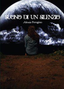 Perugino_Suono-di-un-silenzio